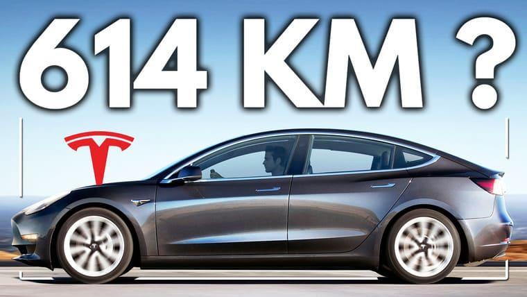 La-Tesla-Model-3-dépasse-les-600-km-dautonomie