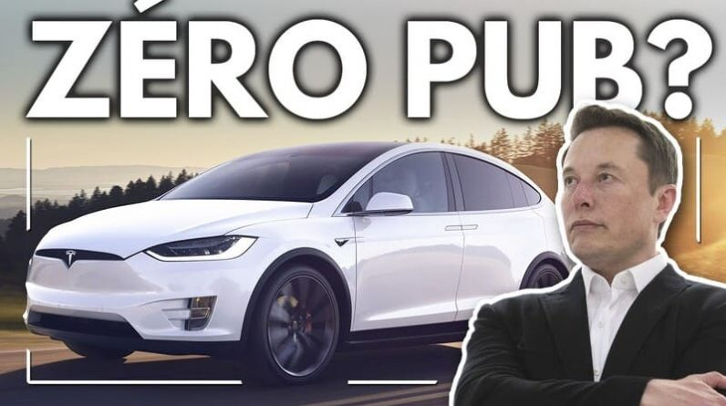 Pub-Tesla