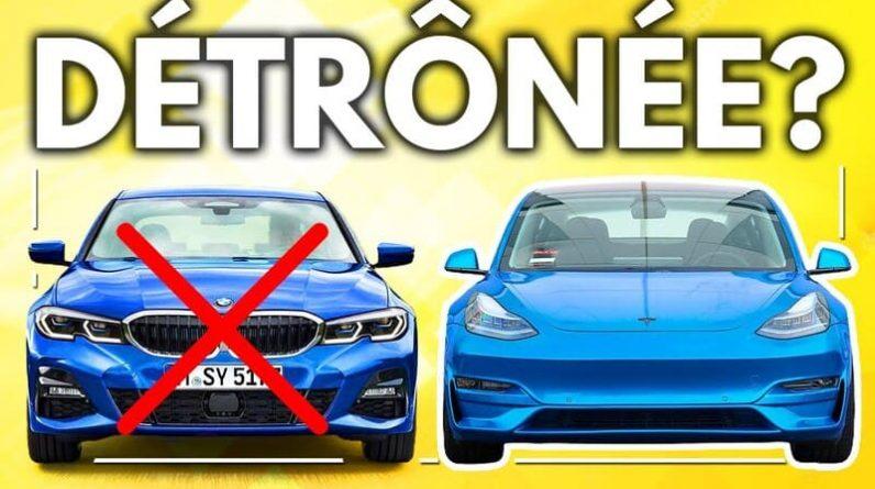 Tesla-3-detrone-BMW