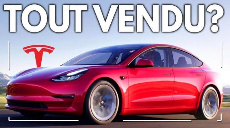 Vente-Tesla-