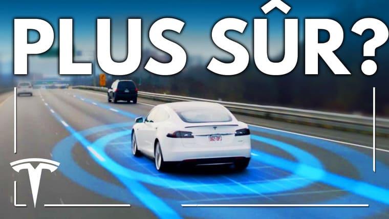 L'autopilote-de-Tesla-est-il-10x-plus-sûr-que-les-humains - -4