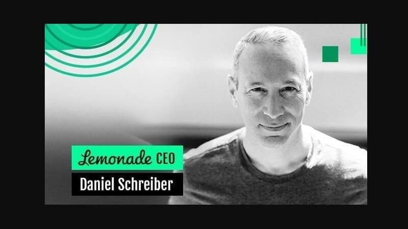 Daniel-Schreiber