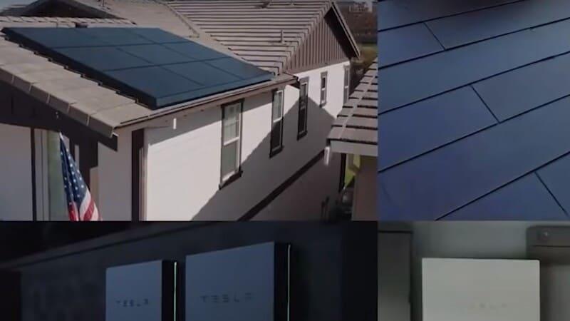Toits-Solaires-au-systeme-de-batteries-domestiques-Powerwall