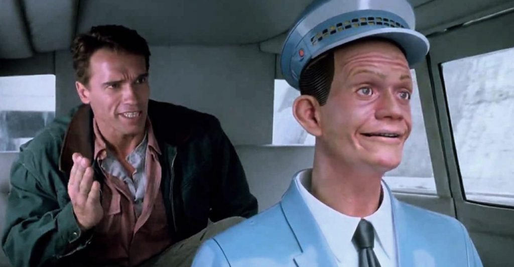 Total-Recall-Johnny-Cab