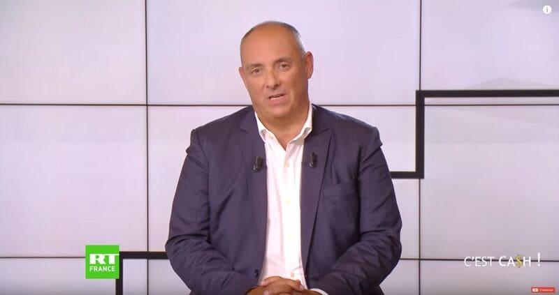 Olivier-RT