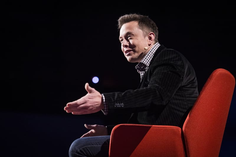 elon-musk-conference